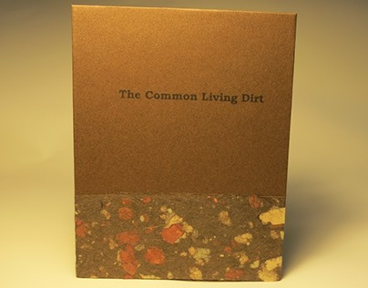 The Common Living Dirt
