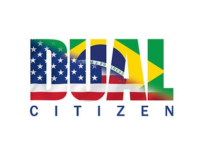 T-Shirt Design for US/Brazil