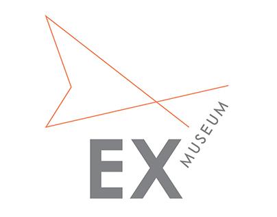 EX MUSEUM