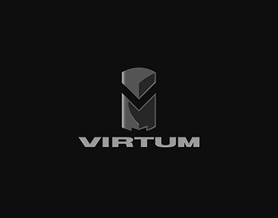 Virtum / Weightlifting barbells