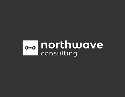 Northwave Consulting