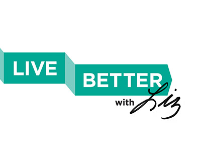 Live Better with Liz