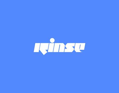 Rinse FM