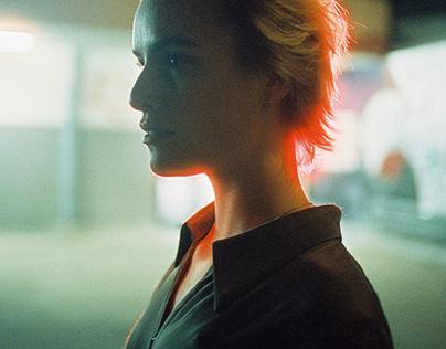 Leonie Landa