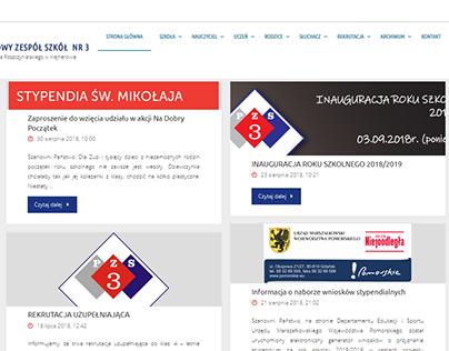 pzs3.info
