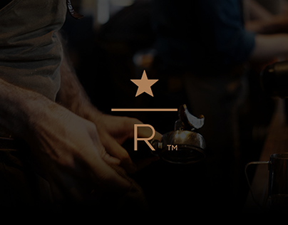 Starbucks Korea App Design Renewal