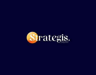 Strategis