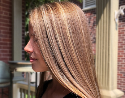 Natural Highlights