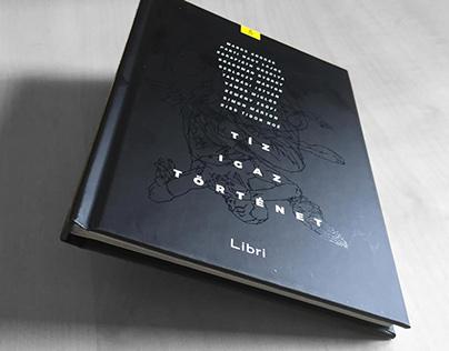 Amnesty International Book