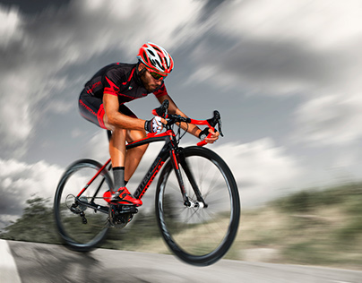 Bottecchia | OVER THE LIMITS