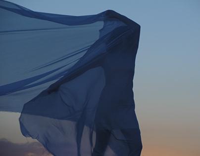 Do vento que me envolve