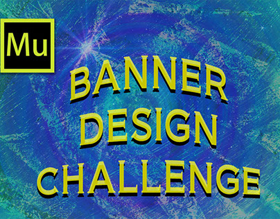 Muse Banners