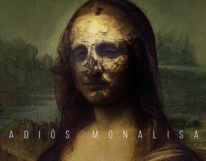 Adiós Monalisa