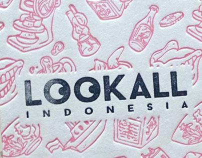 lookall
