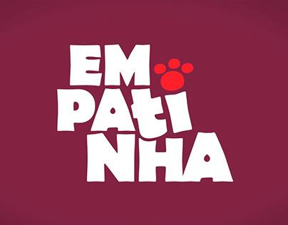 Empatinha (SMPA)