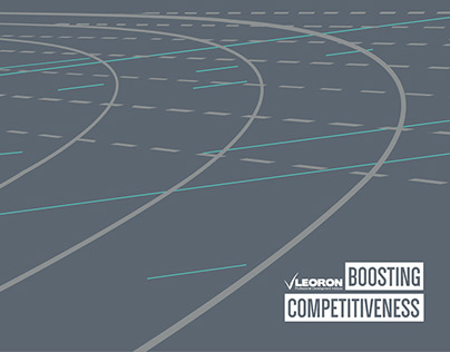 Boosting Competitiveness