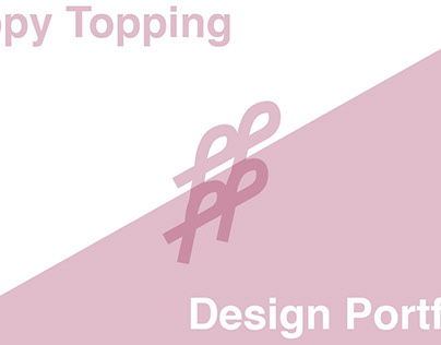 Product Design Portfolio 2021