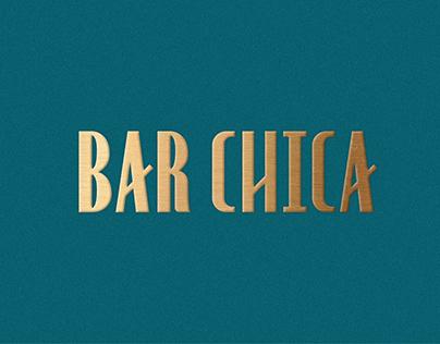 Bar Chica