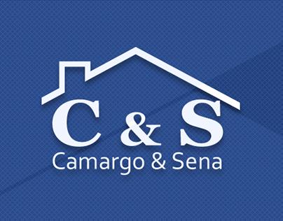 Camargo & Sena