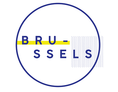 Brussels' illustrations