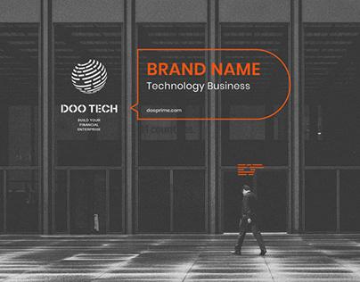 Technology Business Doo Tech