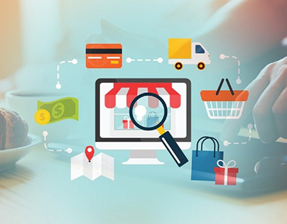 Aaron Lal - Reasons Why You Should Start an E-commerce