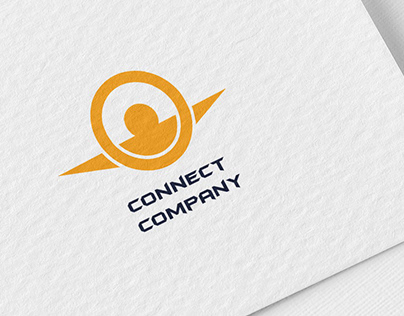 connect company