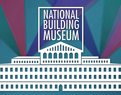 National Building Museum Honor Awardee