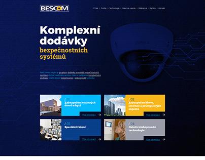 Bescom