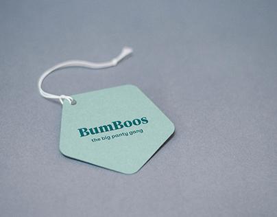 BumBoos
