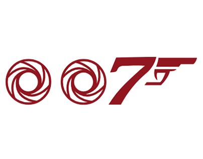 007 Website Prototype