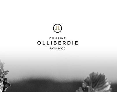 OLLIBERDIE