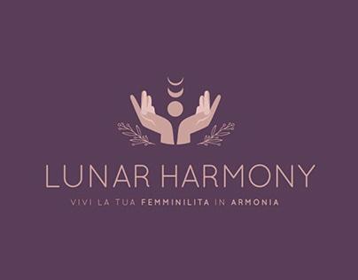 Lunar Harmony