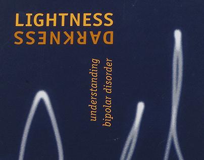 Lightness Darkness