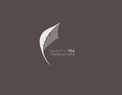 Logos Volume Three