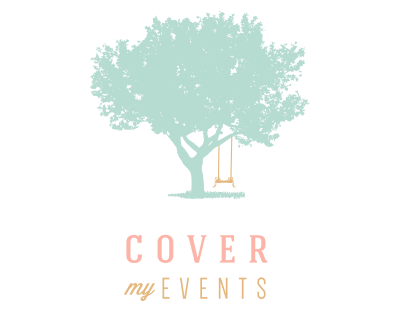 Cover My Events