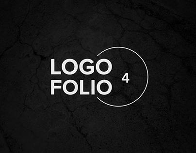 LOGOFOLIO - V4 - 2019