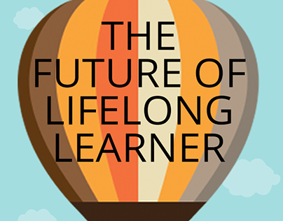 The Future of Lifelong Learner