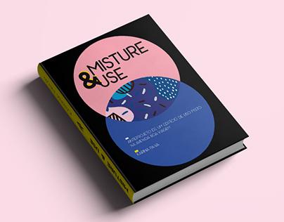 Misture & Use