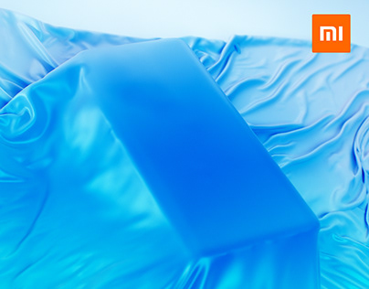 Xiaomi #Mi11 Polish Premiere Intro