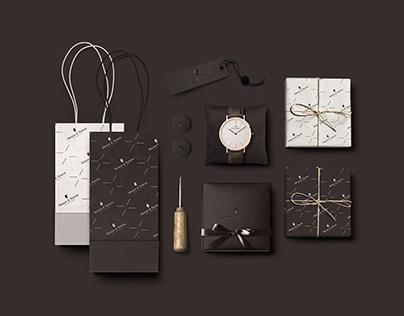 M&T Luxury Watches