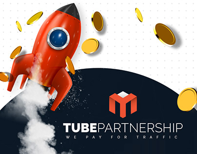 Tube Partnership