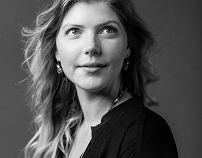 Profile Portraits | Stinkweed Studios