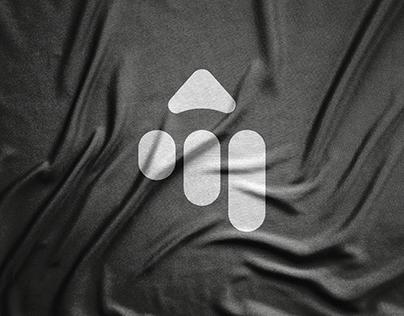 Personal branding - Antonio Filigno