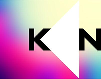 KN Estate