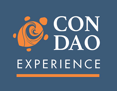 Condao Experience Project