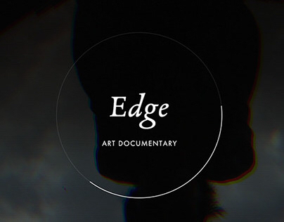 Art Documentary Edge