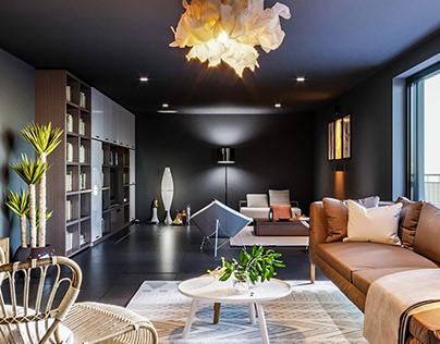 Interior Design_07