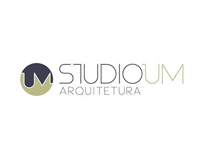 Studio Um Arquitetura