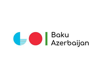 GO Baku Azerbaijan Online-shop